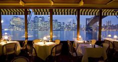 Ultimate date night spot for a special occasion :)