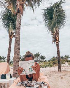 The sun and her flowers         #travelling#travelblog#travellife#travelingram#travelblogger#traveltheworld#travelphotograph#beautifuldestinations#igtravel#ig_travel#amazing#tourism#like4like#follow4follow#aroundtheworld#world#lifestyle#fun#goodmoments#picture#photography#photographer#photooftheday#picoftheday#instapic#travel#mexico#f4f#travelstoke#traveladdict Mexico Travel, Travelling, Tourism, Dolores Park, Like4like, Journey, Sun, Lifestyle, World