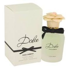 Dolce Floral Drops Eau DE Toilette Spray By Dolce & Gabbana