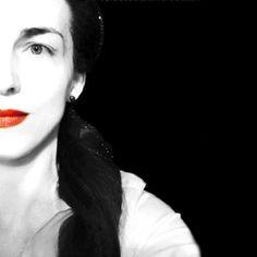 Daniela Filippelli on Behance