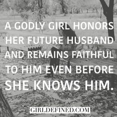 E da god and relationships future husband christian relationships jpg future husband biblical purity quotes Godly Dating, Godly Marriage, Love And Marriage, Marriage Advice, Catholic Dating, Godly Wife, Waiting For Marriage, Catholic Marriage, Marriage Prayer