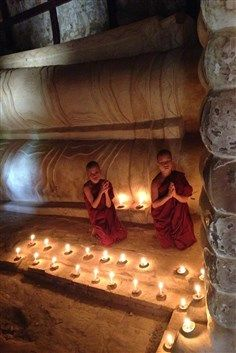 Stay tuned we are launching awesome tours in Myanmar. Follow us on www.travel-rural.com