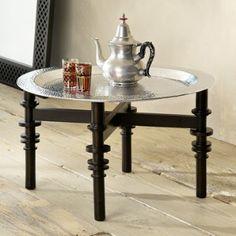 sweet little table x