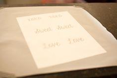 Bliss-Mary Peyton: Soda Can Cupcakes Wilton Candy Melts, Wilton Tips, 8 Oz Cream Cheese, Box Cake Mix, Chocolate Cake Mixes, Orange Crush, Soda, Bliss, Mary