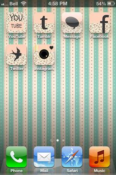 Get some great iPhone apps designs. Visit COCOPPA