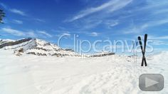 Check out this Winter Symbol Snow HD Stock Footage Clip. Tracking shot made at day. Long Shot, Winter Scenery, Best Stocks, Winter Beauty, Hd Video, Stock Footage, Shots, Canada, Day