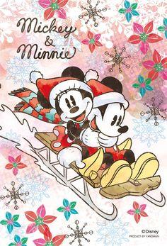 Disney Christmas 2016:)