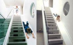 Slaapkamer Woonboerderij Coby : 28 beste afbeeldingen van boerderij❤ diy ideas for home future