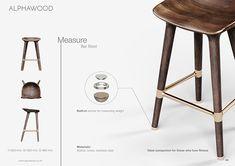 Interior Design Presentation, Presentation Layout, Presentation Boards, Product Presentation, Chair Design, Furniture Design, Banner Design Inspiration, Furniture Catalog, Catalog Design