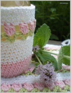 New crochet heart free pattern pot holders 30 ideas Crochet Bowl, Easter Crochet, Crochet Decoration, Crochet Home Decor, Crochet Gratis, Free Crochet, Crochet Beanie Pattern, Crochet Patterns, Crochet Pillow