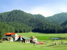 Come to the dream destination with holidays in himachal. Spend 4 Days / 3 Nights in himachal @ Rs. 4,999.  Plan your tour with ritual holidays to get best deals and offers on online booking. We provide comfortable journey for our travelers with stay in standard hotels and resort with full enjoyment. http://www.ritualholidays.com/himachal-tour-packages/himachal-holidays.php