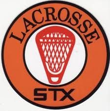 We only have like 234234 of these bumper stickers Stx Lacrosse, Lacrosse Quotes, Lacrosse Sticks, La Crosse, Field Hockey, I Work Out, Juventus Logo, Bumper Stickers, Kids Playing
