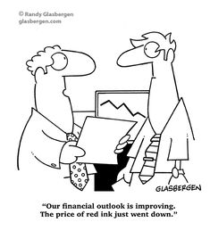Financial Accounting Quotes. QuotesGram