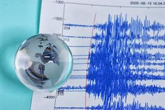 Scientists push closer to understanding mystery of deep earthquakes | #GeologyPage