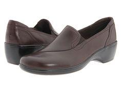 c719b06337b1fa 9 Best Shoes images