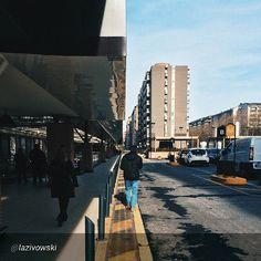 #Torino raccontata dai cittadini per #inTO  Foto di lazivowski City Life #huntgram #huntgramitaly