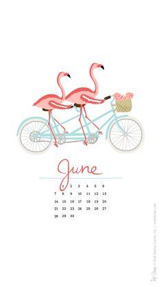 june_calendar_iPhone5.jpg 640×1,136 pixels