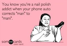 20 (More) Funny Nail Finds via @Inspirationail