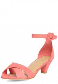 Tableau SalsaDance ShoesDancing Shoes Du Et Meilleures Images 9 dCQrhst