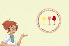 Domaće ili vino kuće #vino #vinskapriča #vinokuće #ljubiteljivina #wine #winelovers #winestory #housewine