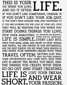 Best New Years #resolutions #2013