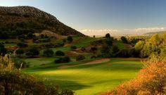 Golf Son Termes