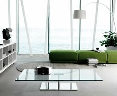 designermobel ideen monica armani, 666 best möbel images on pinterest | bespoke furniture, coffee, Möbel ideen