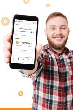 mine bitcoin cash cum să)