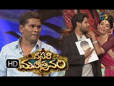 dasara mahotsavam | 11th October | Etv special Event hydvideos.com | A Complete Video Site