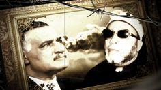 لن تصدق ماهي الكلمة التي ادخلت الشيخ كشك السجون في عهد الطاغية جمال عبد ...