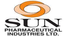 Sun+Pharma+Enters+into+Agreement+for+SPARC's+ELEPSIA+XRTM
