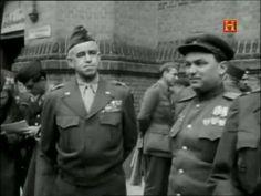El principio del fin - 1945, el año que cambió al mundo - YouTube