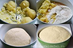 Baby Food Recipes, Cooking Recipes, Gourmet, Food, Bakery Business, Recipies, Recipes For Baby Food, Chef Recipes