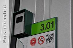 Selfstorage Lagerraum in Darmstadt mieten http://www.schaff-raum.de/ wir bieten Stauraum in der nähe zu Darmstadt siehe Bilder.