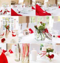070_Hochzeitsfotograf_Wolfsbrunn
