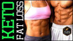 Lose Weight Fast - diet plans #dietplans #weightlossprograms #quickweightloss #diet #howtolosebellyfat