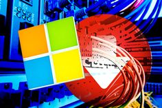 Windows 10 is what Windows 8 should have been, but it has too many rough edges to attract Windows 7 users. Continuous upgrades could change that as early as this fall