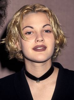 Which Of These 90s Beauty Trends Need To Make A Comeback
