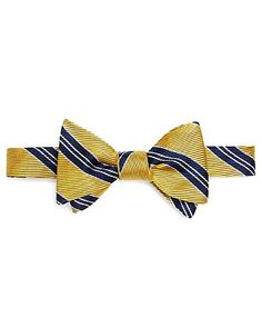 """""""A lot of people hate on the bow tie, but riddle me this – could Abraham Lincoln, Karl Lagerfeld, Diane Keaton and Andy Bernard all be wrong? Not likely."""" - Andy Bernard"""