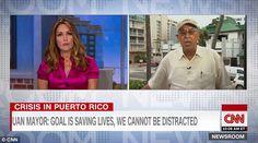 Retired Lt. Gen. mocks Trump's beef with San Juan mayor - https://buzznews.co.uk/retired-lt-gen-mocks-trumps-beef-with-san-juan-mayor -