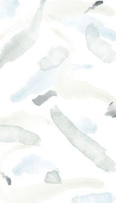 Premade Branding Kit for Creative Entrepreneurs Web Design Tips, Design Strategy, Best Fonts For Websites, Business Card Design, Creative Business, Apple Logo Wallpaper, Iphone Wallpaper, Light Blue Aesthetic, Branding Design