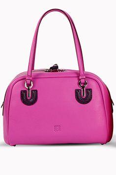 LOWE bag