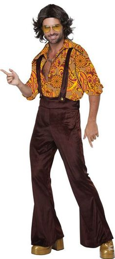 SERGEANT PEPPER MENS FANCY DRESS COSTUME 1960S ENGLAND BOY ROCK BAND WORLD CUP