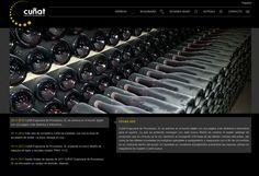 Web per maquinària pel cava | www.maquinariapelcava.com Mixer, Music Instruments, Audio, Musical Instruments, Stand Mixer