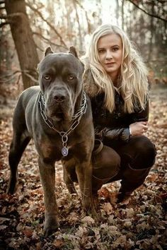 Dog Accessories Harness Here are seven ways my big dog acts like a lapdog.Dog Accessories Harness Here are seven ways my big dog acts like a lapdog. Chien Cane Corso, Cane Corso Dog, Beautiful Dogs, Animals Beautiful, Cute Animals, Gorgeous Girl, Funny Animals, Lap Dogs, Dogs And Puppies