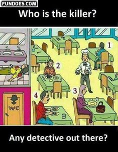 Puzzles in fundoes to make your brain sharp.