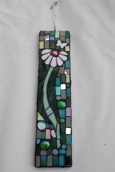 Daisy Mosaic £17.00