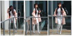Mai Piu overknee Mai, Dresses For Work, Outfits, Shopping, Fashion, Outfit, Moda, Suits, Fasion