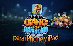 gang-nations-juego-iphone-ipad