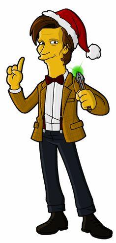 Springfield Punx